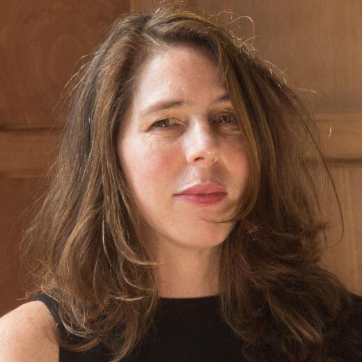 Rachel Kushner schreef over vrouwen in de gevangenis: 'Dit systeem kent enkel verliezers'