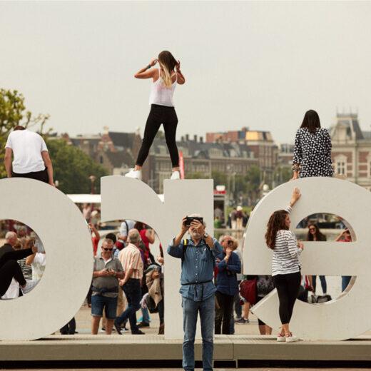 Overtoerisme in Europa deel 3: Zo pakken we de gevolgen aan