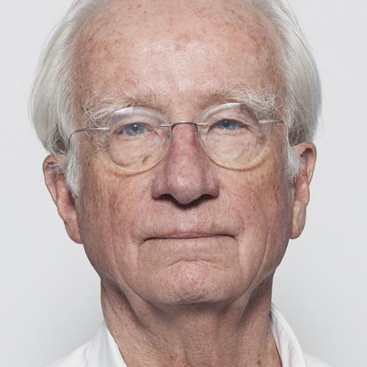 Voor Piet Borst was zestig jaar onderzoek niet genoeg om kanker te zien verdwijnen