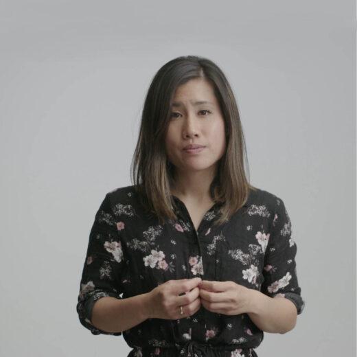 Videocolumn: Waarom de Cito-toets scholieren met een migratie-achtergrond eerlijker beoordeelt