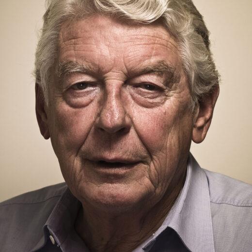 Wim Kok blikt terug: 'In de politiek bestaat geen liefde'