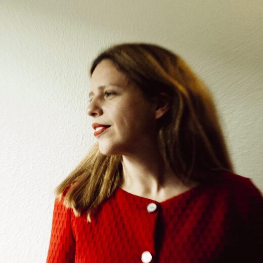 Landbouwminister Carola Schouten: 'Ik ben erg voor innovatie én boerenslimheid'