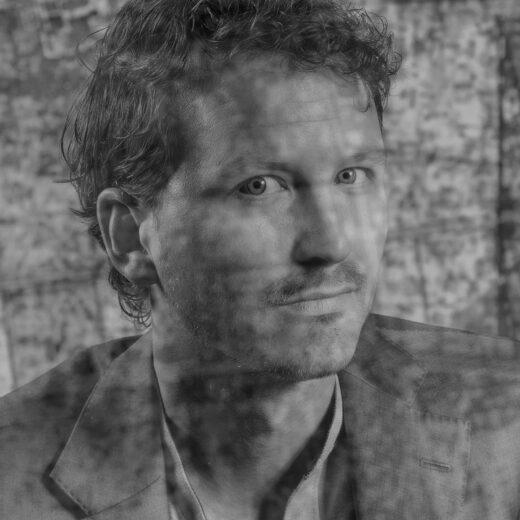 Literaire Kroniek: Socioloog Mark van Ostaijen wil zijn vakgebied rehabiliteren