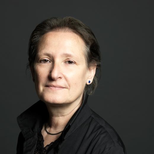 De boeken top-1: Wanda Reisels 'Adam' brengt je in een roes