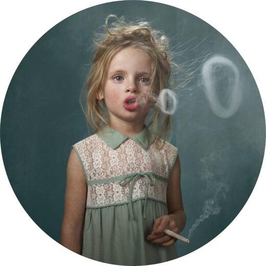 Sigaretten kopen onder de achttien blijft te makkelijk