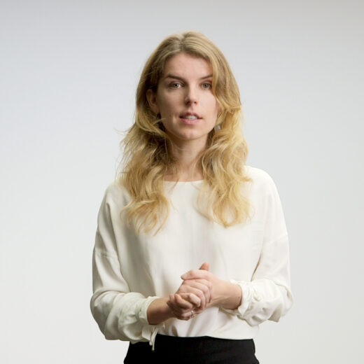Videocolumn Tamar de Waal: Wat er misgaat in ons politieke debat