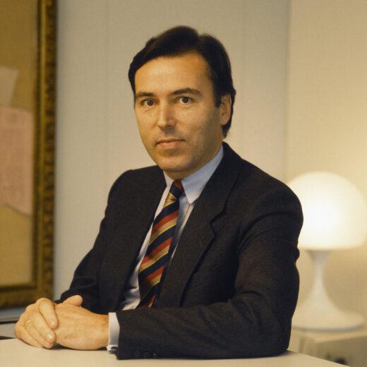 Max en Eelco Brinkman: 'De bezuinigingen hebben een reinigende werking gehad'
