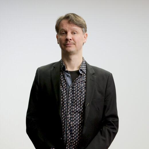 Videocolumn Jan-Willem van Prooijen: Waarom we allemaal complotdenkers zijn
