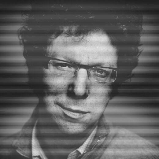 Literaire Kroniek: Bij Grunbergs 'korte verhandelingen' wisselen ernst en onzin elkaar af