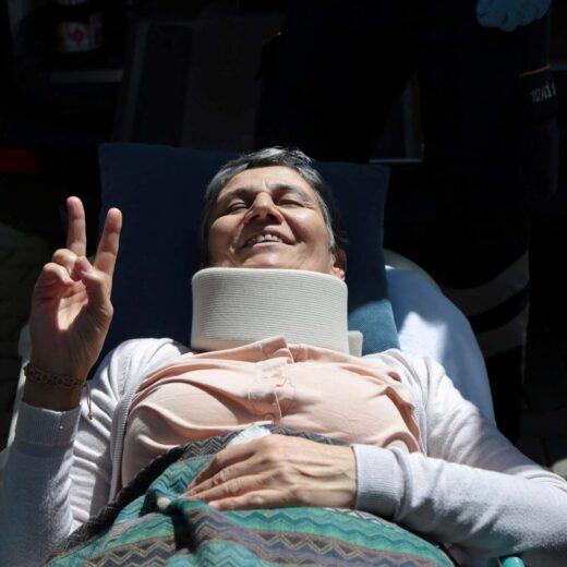 Hoe de burgemeestersverkiezing in Istanbul de Koerdische kwestie op de spits drijft
