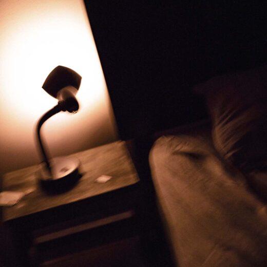Slaap is niet te koop, maar goed slapen is wel een kwestie van geld