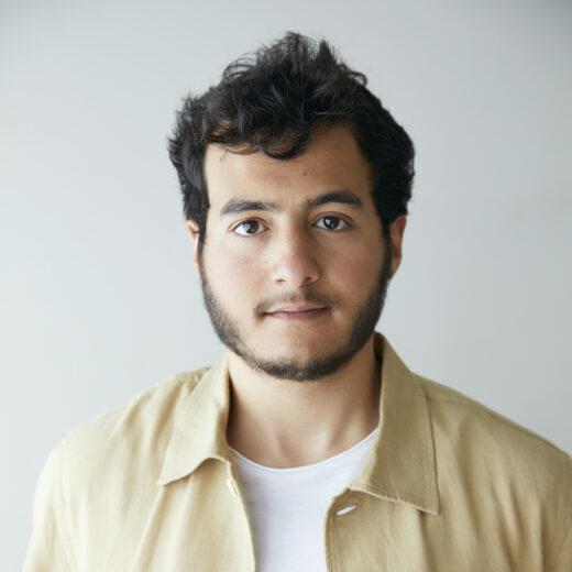 Geen moslim meer: 'Ik ben op het punt gekomen dat ik er niet langer omheen draai'