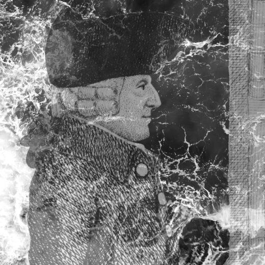 Literaire Kroniek: Adam Smith, 'vader van het kapitalisme', over de nadelen van de vrije markt