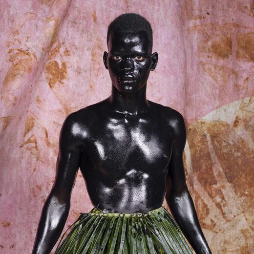 Fotodocument: Een ode aan tradities die slavendrijvers en kolonisten niet konden wegvagen