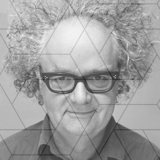 Literaire Kroniek: Het modernisme is al postmodern genoeg, vindt filosoof Jan Bor