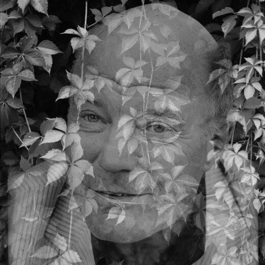 Literaire Kroniek: Zo hief literair criticus Tom van Deel (1945-2019) de innerlijke somberte op