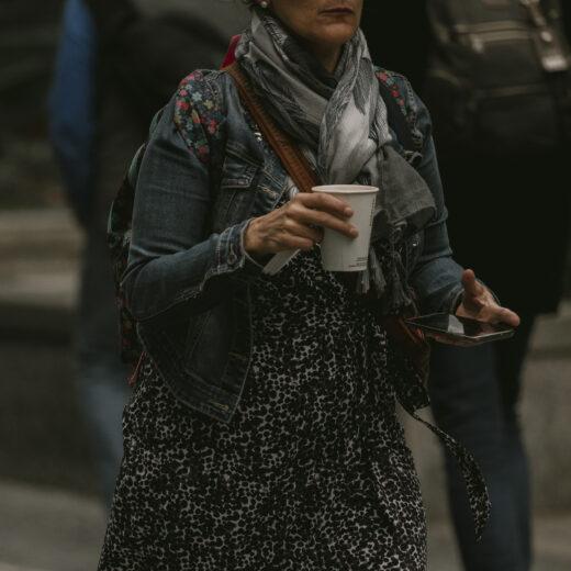 Waarom Nederlandse vrouwen nog steeds massaal parttime werken