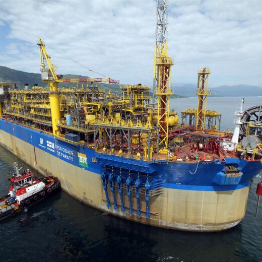 Dossier: Hoe SBM Offshore al jaren wordt geteisterd door corruptie