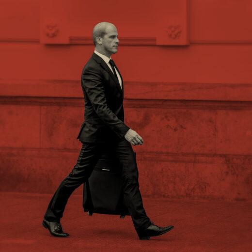 Macht op vrijdag: In Europa kan Samsom eindelijk zijn duurzame dromen realiseren
