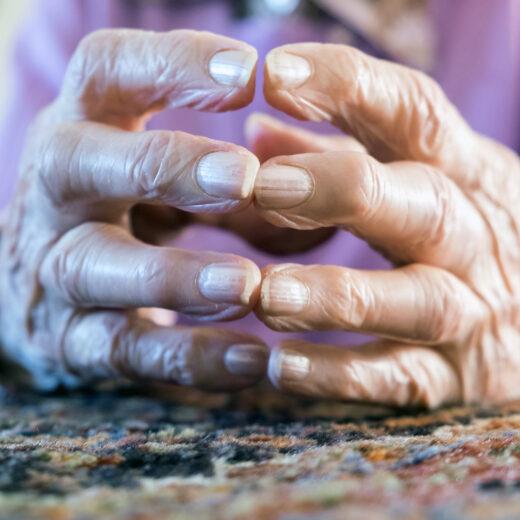 Weet een dementiepatiënt nog wat ze bedoelt als ze zegt dat ze euthanasie wil?