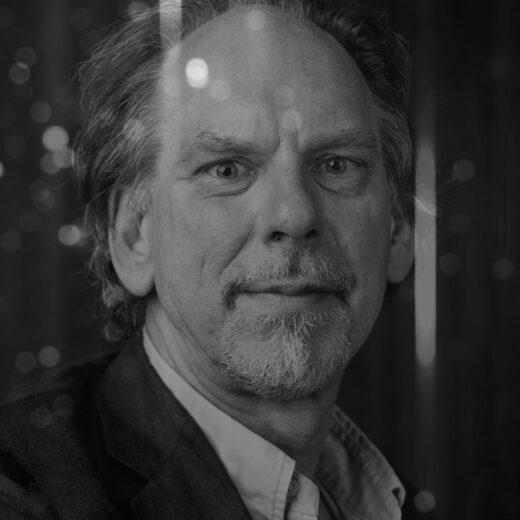 Literaire Kroniek: De mens is gedoemd om te falen, volgens filosoof Kees Vuyk