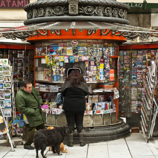 Zo binden de factcheckers van Maldito Bulo de strijd aan met fake news in Spanje