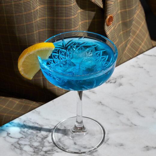Succesvol, sociaal en afhankelijk van alcohol: de High Functioning Alcoholic