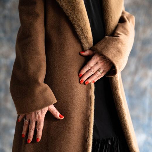 Lang leve de lievelingstrui: kom uit de klauwen van fast fashion
