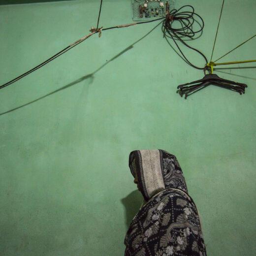 Armoede is geen puur financiële kwestie, zegt deze wetenschapper: 'Kijk ook naar uitsluiting'