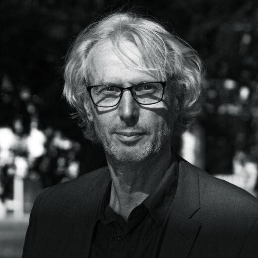De gewoontes van fotograaf Hans van der Meer