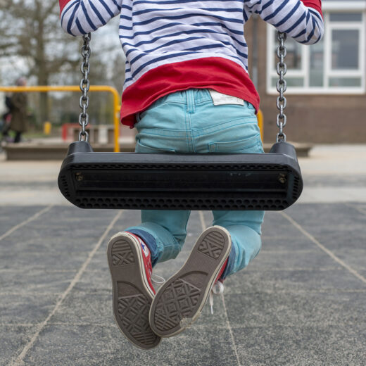 Deze kinderpsychiater komt op voor zorg op maat. 'Ik heb ouders eindelijk iets te bieden'
