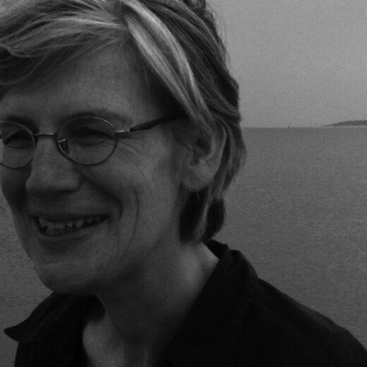 Literaire Kroniek: Is literatuur herhaling, herhaling, herhaling - of zijn schrijvers tot iets nieuws in staat?