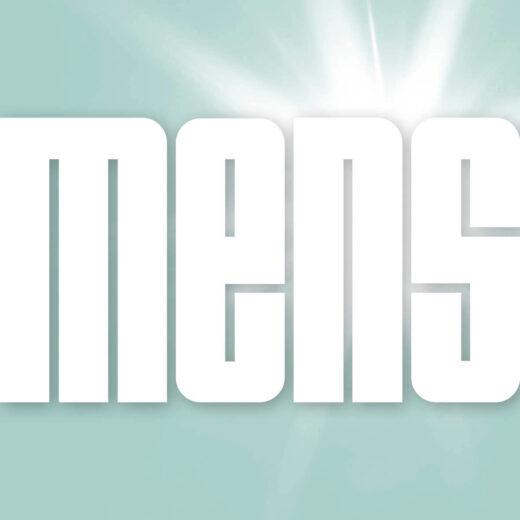 MENS #21: Uğur Ümit Üngör
