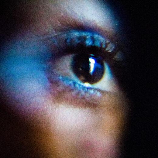 Ja, gezichtsherkenningstechnologie discrimineert - maar een verbod is niet de oplossing