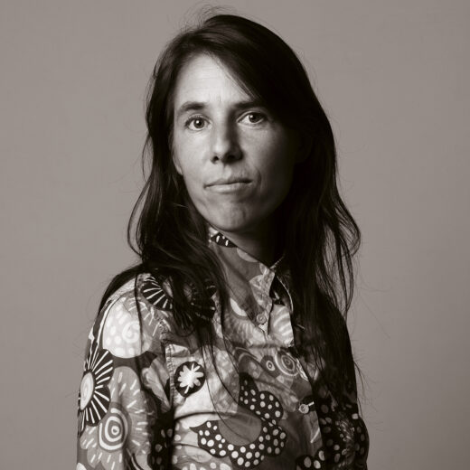 De gewoontes van Eva Meijer: 'Lopen vormt mijn denken'
