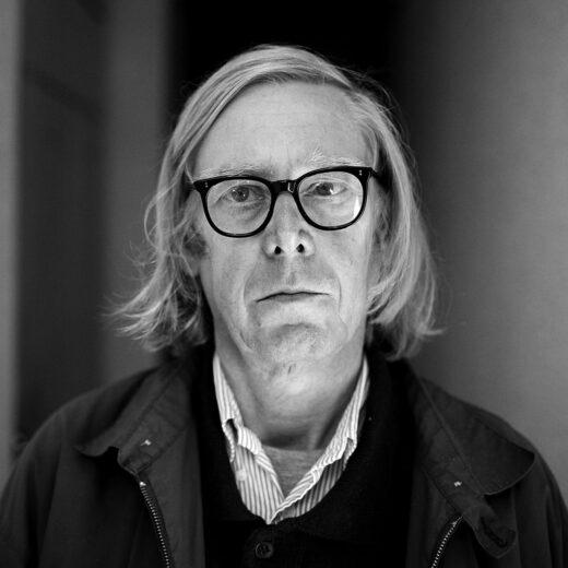 Literaire Kroniek: Het is de vraag of 'Het gebeurde' van Dirk Ayelt Kooiman wel echt kans van slagen had