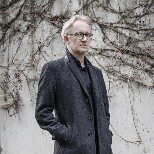 David Van Reybrouck over zijn Indonesië-boek: 'Ik heb een kant van Nederland leren kennen die me tegenviel'