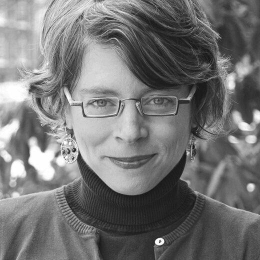Literaire Kroniek: Historica Jill Lepore pleit voor een nieuw amerikanisme, 'met toewijding aan vrijheid en gelijkheid'