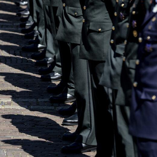 Liever hip dan effectief: waarom het Nederlandse veteranenbeleid tekortschiet