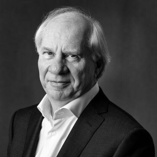 Literaire Kroniek: De droom van de ouders van Jan Brokken die veranderde in een nachtmerrie