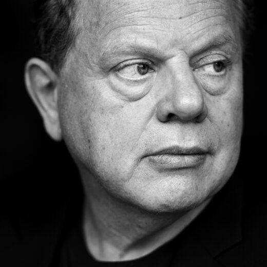 Literaire Kroniek: Bas Heijne en de aanval op het liberalisme