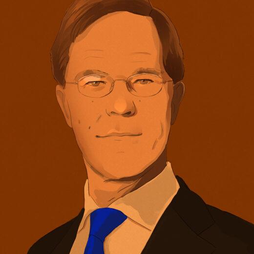 Den Haag na de plaag: zo zien politieke kopstukken Nederland voor zich na de verkiezingen