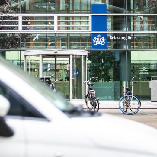 De volgende regering is het aan Nederland verplicht om de toeslagen te hervormen