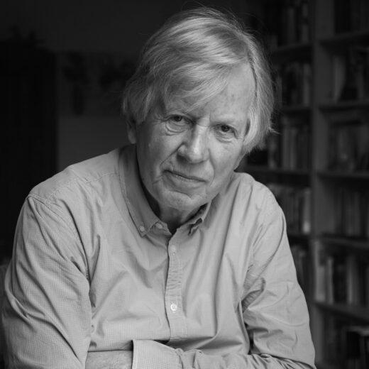 Literaire Kroniek: Zijn geloof en geweld verbonden?