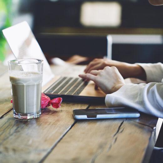 Waarom zijn we zo geobsedeerd door productiviteit?