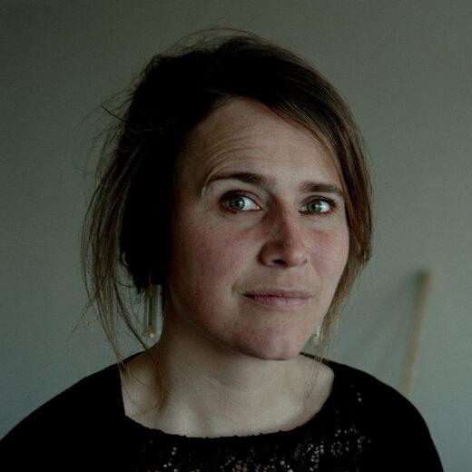 Chirurg in opleiding Emma Bruns: 'Patiënten zijn zelf deel van de oplossing'