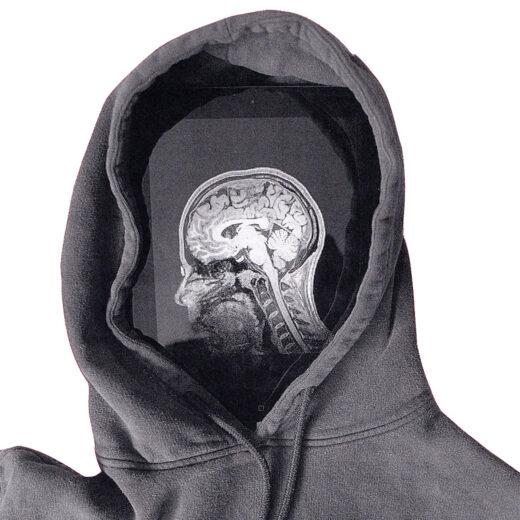 Urenlang klikken, scrollen of swipen: wanneer verandert tijdverdrijf in verslaving?