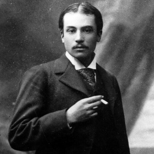 Literaire Kroniek: Valery Larbaud wist de rijkdom van de innerlijke wereld van kinderen te vangen