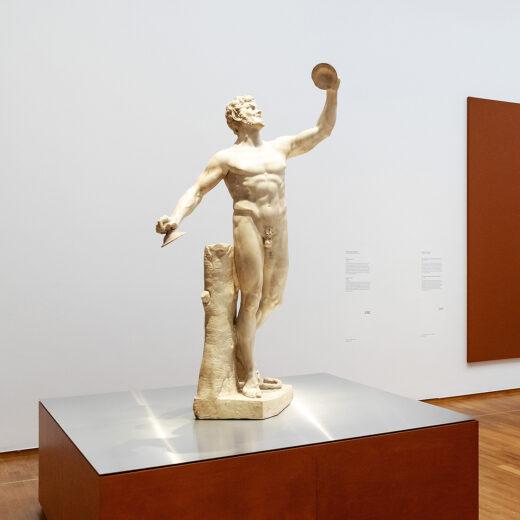 Zo wordt de kunstwereld minder elitair (maar niet minder ingewikkeld)