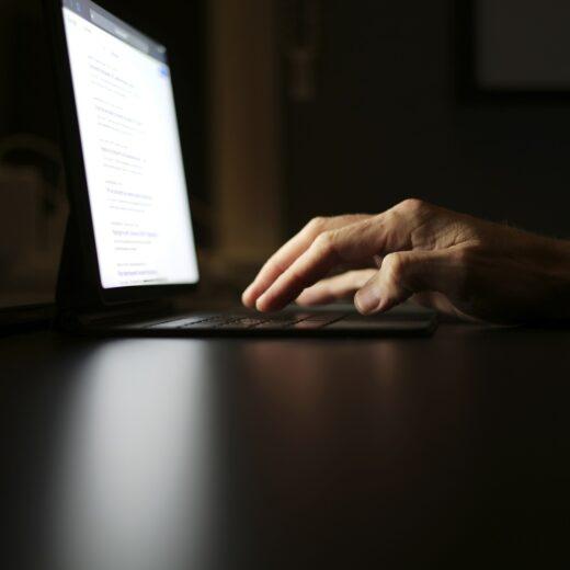 Nederlandse hackers probeerden aanval met gijzelsoftware te voorkomen
